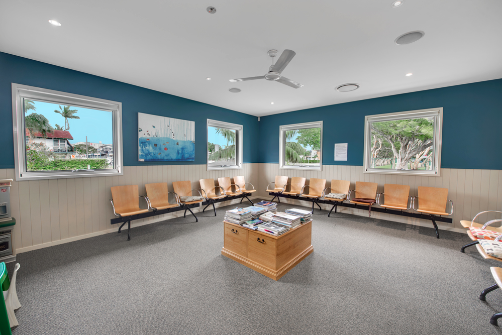 Ballina Family Medical clinic 02
